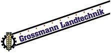 Grossmann Landtechnik